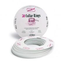 Заштитни прстени за топилка DEPILEVE 400gr x 50