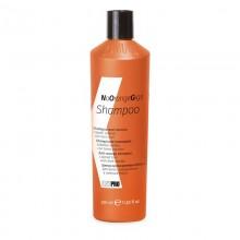 NoOrangeGigs шампон (против портокалови тонови) Kaypro 350мл