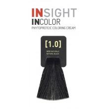 Органска Боја за Коса INSIGHT (низок % амонијак) 60мл