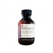 Хидроген (6%, 9%, 12%) со органски екстракти INSIGHT 100мл