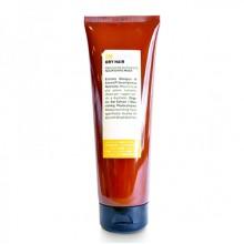 Маска за многу Сува коса (Органска) INSIGHT 250мл