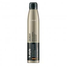 Лак за коса Crunchy (силен и флексибилен) LAKME 300мл