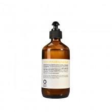 Шампон против Опаѓање (со Матични клетки и Динаген) ORGANIC 240мл