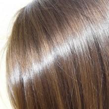 СЕТ за сјајна коса со 5 скапоцени масла: Шампон + Кондиционер + Четка KAYPRO