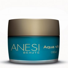 Aqua Vital - Крем за Лице ANESI 50мл.