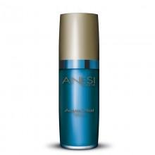 Aqua Vital - Серум ANESI 30мл.