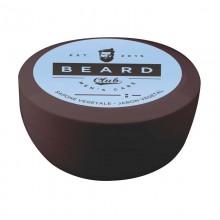 Beard Club - сапун за бричење 150мл.