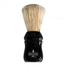 Beard Club - четка за пена