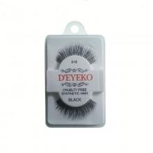 D'Eyeko TRENDY 916