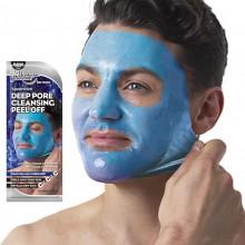 MEN Deep Pore Peeloff- за длабинско чистење на порите