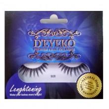 D'Eyeko LENGHTENING 908