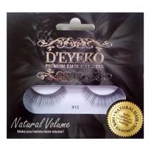 D'Eyeko NATURAL 912