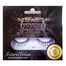 D'Eyeko NATURAL 913