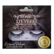 D'Eyeko NATURAL 917