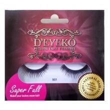D'Eyeko SUPER FULL 901