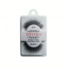 D'Eyeko TRENDY (тројни) 3002